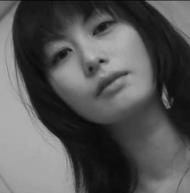 Torii_miyuki2