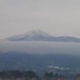 Img_1001 雲上の安達太良山