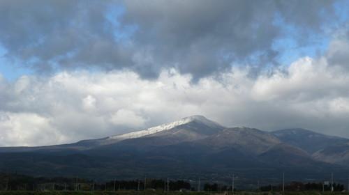 Img_0208_2 初冬の安達太良山