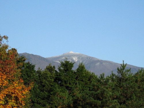 Img_0210 冠雪のあだたら山