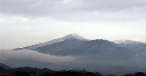 Img_0363 冬の曇り