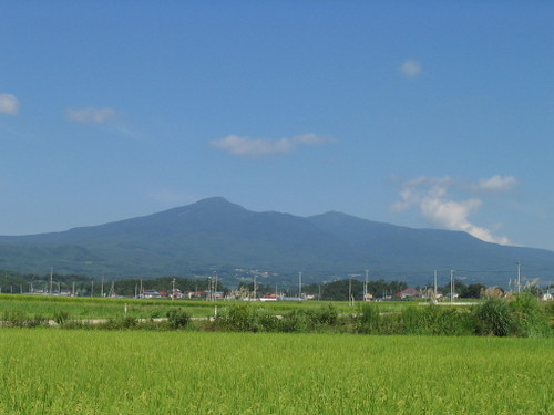Img_0588  秋の安達太良山