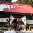 Img_0976 玉の井村社