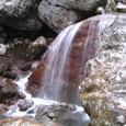 Img_0703 三日月滝(みかづきだき)