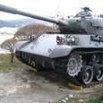 Img_1315 戦車