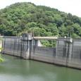 Img_2348 岳ダム