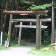Img_2705 達沢不動滝の入り口