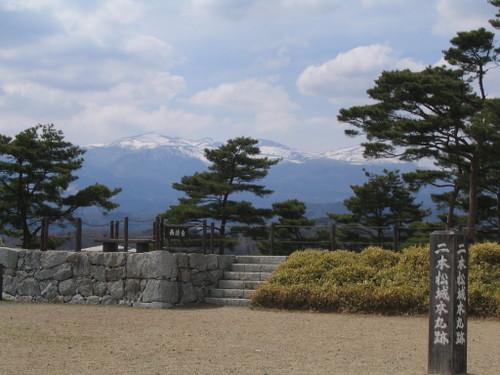 Img_0776 二本松お城山