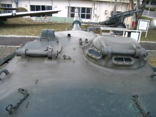Img_1316 戦車