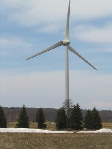 Img_1505 布引高原(ぬのびきこうげん)の風車