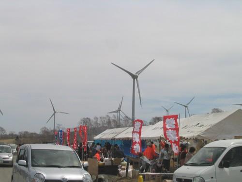 Img_1509 風車と人々