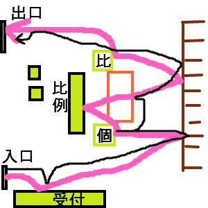 Cocolog_oekaki_2014_12_14_19_35