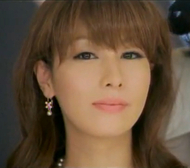 Torii_miyuki