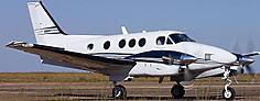 800pxraytheon_c90gt_king_air_an12_2