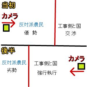 Cocolog_oekaki_2012_05_29_12_38