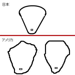 Cocolog_oekaki_2015_08_29_14_20